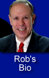 Learn About Rob